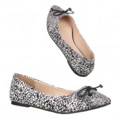 Leopard balerinke 790